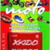XADO MOTO SMALL ENGINE