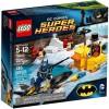 Lego 76010 Batman: The Penguin Face off