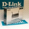 D-Link N Wireless Router 4 Port 300 Mbps - DIR-615