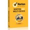 Norton N360 Multidevice 3 Device 1 Tahun (Bisa untuk android)