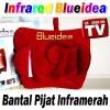 Bantal Pijat Blue Idea (Jual Grosir & Ecer)