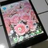 Tablet Advan T5C second