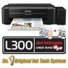 Printer Epson L 300