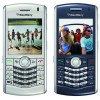 original blackberry 8130 pearl half qwety