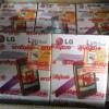 LG L20 Dual 3G KitKat alternatif murah selain Samsung Galaxy Star Duos