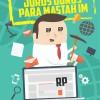 Video Tutorial Menghasilkan Uang Dari Internet Marketing Bisnis Online