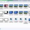 VIDEO TUTORIAL PEMOGRAMAN PHP