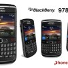 BLACKBERRY 9780 ONYX 2 NEW