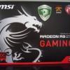 MSI Radeon R9 270 Gaming 2G OC