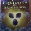The Elfstones of Shannara (Batuan Sihir Elf) by Terry Brooks