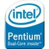 Processor Intel 775 ~ Dual Core ~ 1.6 GHz / 1 MB ~ E2140 ~ (Prosesor)