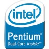 Processor Intel 775 ~ Dual Core ~ 2.0 GHz / 1 MB ~ E2180 ~ (Prosesor)