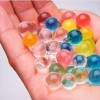 Hidrogel Mix Color