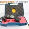 Alat Ukur Kadar Air MC-7825PS / Multifunctional Moisture Meter