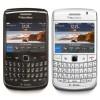 Blackberry Onyx 2 - RAM 512MB - 256MB - Garansi Distributor 2 Tahun