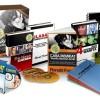 DVD Ebook Cara Memikat Wanita Idaman Anda Murah Bergaransi