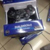 Stick PS3 - Dual Shock 3 Wireless Controller