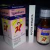 IGASTRUM NEW FORMULA SYRUP 60 ml
