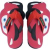SANCU Cars Merah Size 21