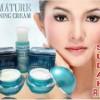 Dermature Whitening Cream