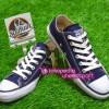 Sepatu Converse ALL STAR Low Biru Dongker