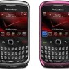 Blackberry kepler 9330 NEW CDMA
