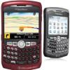 BLACKBERRY GSM 8310 CURVE TERMURAH