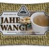 Intra Jahe Wangi (Kemasan box isi 5 sachet)