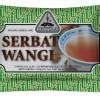 Intra Serbat Wangi (1 Renceng Isi 10 Sachet)