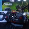 Asus Gt 440 1Gb Ddr5 128Bit