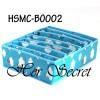 (HSMC-BO002) Multifunction Organizer