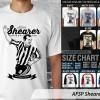 Kaos AFSP Shearer 1 BV