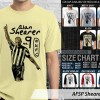 Kaos AFSP Shearer 2 BV