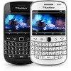 BlackBerry Bold 9900 Dakota garansi distributor 2 TAHUN
