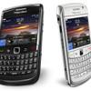 BlackBerry Bold 9780 Delta / Onyx 2 Garansi distributor 2 TAHUN