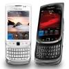 BlackBerry Torch 9800 Garansi distributor 2 TAHUN