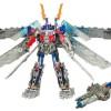 Ultimate Optimus Prime LC KO