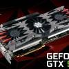 Inno 3d Gtx 970 Ichill Ultra