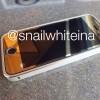 IPHONE 5 ORIGINAL GOLD EDITION MURAH BEKAS 32 GB