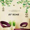 Wall Sticker/Wall Stickers