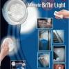 Remote Brite Light