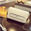 Tas Clutch Pesta Fashion Korea Import Murah LV98290 White