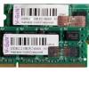2GB SODIMM DDR2 PC6400