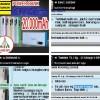 Power Bank Nippon Can 20000 mah / 20000mah setara vivan / hippo