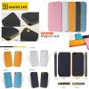 baseus magical case for iphone 5c