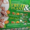 grosir{^} Fruit & Plant Original Obat PENURUN BERAT Tubuh/Badan