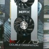VGA XFX 7770 1GB DDR5 Double Dissipation