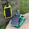 Powerbank Solar 88.000mah