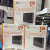 Seagate Expansion 2Tb Desktop External Hard Disk