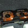 VGA Zotac GTX 660